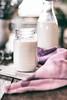 No puedo vivir sin... (Monica Fiuza) Tags: leche milk botella bottle stilllife bodegón