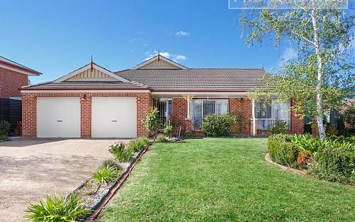 7 Lachlan Place, Tatton NSW 2650