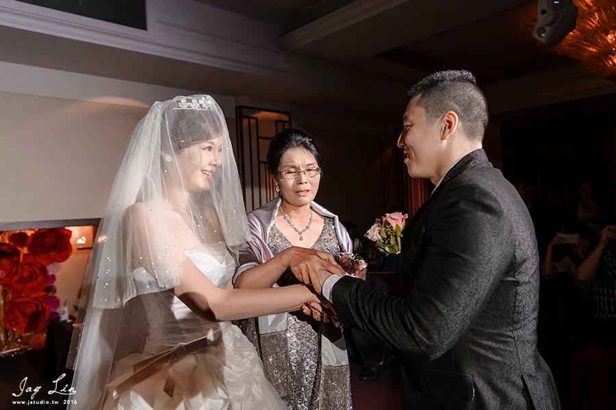 台北國賓大飯店 婚攝 台北婚攝 婚禮攝影 婚禮紀錄 婚禮紀實  JSTUDIO_0024