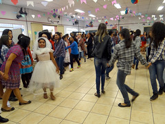 "festa_julina_do_projeto_03-07-2015_8_20151122_1865367312 • <a style=""font-size:0.8em;"" href=""http://www.flickr.com/photos/146897957@N08/32102955710/"" target=""_blank"">View on Flickr</a>"
