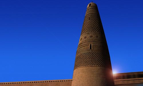 "Torres legendarias / Faros, minaretes, campanarios, rascacielos • <a style=""font-size:0.8em;"" href=""http://www.flickr.com/photos/30735181@N00/32155282100/"" target=""_blank"">View on Flickr</a>"