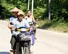 Ngapali, Myanmar (Globetreka) Tags: myanmar ngapali burma asia checkoutmynewpics photographersgonewild gaphoto fotoclub awesomeasia flickraward aplaceforgreatphotographers buildyourrainbow
