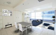 3503/91 Liverpool Street, Sydney NSW