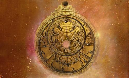 "Astrolabios, ubicantes de estrellas guía • <a style=""font-size:0.8em;"" href=""http://www.flickr.com/photos/30735181@N00/32230771480/"" target=""_blank"">View on Flickr</a>"