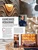 AD Architecturаl Digest 12-1 2016-2017