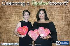 ED0114184123 (Hope for Haiti Naples) Tags: dance haiti fun fundraiser florida naples thank you