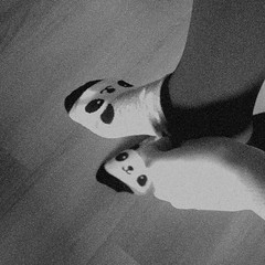Then, socks (paula.calleja12) Tags: escape non cinematic life ordinary routine lifestyle home snapshots simple things cereal ceiling curtains socks stockings brushing teeth church railings london urban