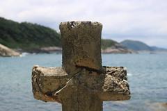 Untitled (Johnny Rachid) Tags: pedra ao ar livre natureza stone
