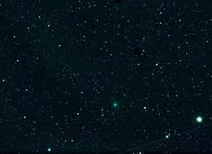 Comet 2P/Encke (jim denny) Tags: comet universe stars heavens cosmos shootingstar nightsky