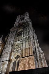 Westminster Abbey (James Edmond Photography) Tags: london city cityscape travel uk photography prints jedmondphotography