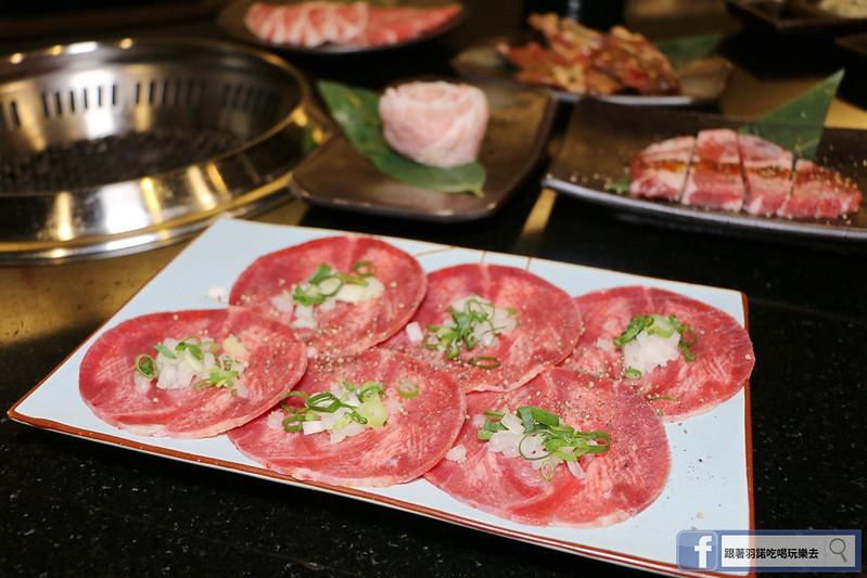 東區帝王蟹燒烤吃到飽日本料理熊老大日式炭燒039