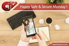 viber image (koacctv) Tags: cctv surveillance babysitter camera nanny security for babysitters
