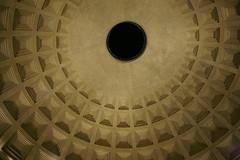 Rome 2010 216