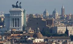 Rome 2010 858