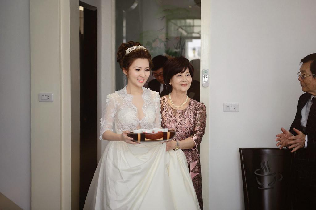 中僑花園飯店, 中僑花園飯店婚宴, 中僑花園飯店婚攝, 台中婚攝, 守恆婚攝, 婚禮攝影, 婚攝, 婚攝小寶團隊, 婚攝推薦-10