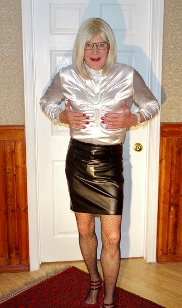The Worlds Best Photos Of Feminization - Flickr Hive Mind-6764