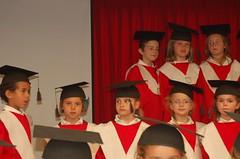 orvalle-graduacioninfantil15 (12)