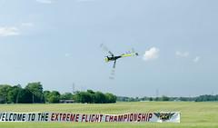 XFC 2015 - SAB Goblin 700 (3 blade)  (3) (nathanwalls) Tags: radio championship control extreme flight indiana helicopter goblin 700 muncie rc heli sab 2015 xfc 3blade