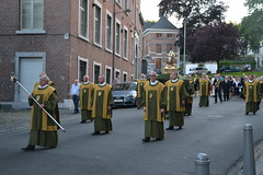 Fete-Dieu-procession-Corpus-Christi-Liege (41)