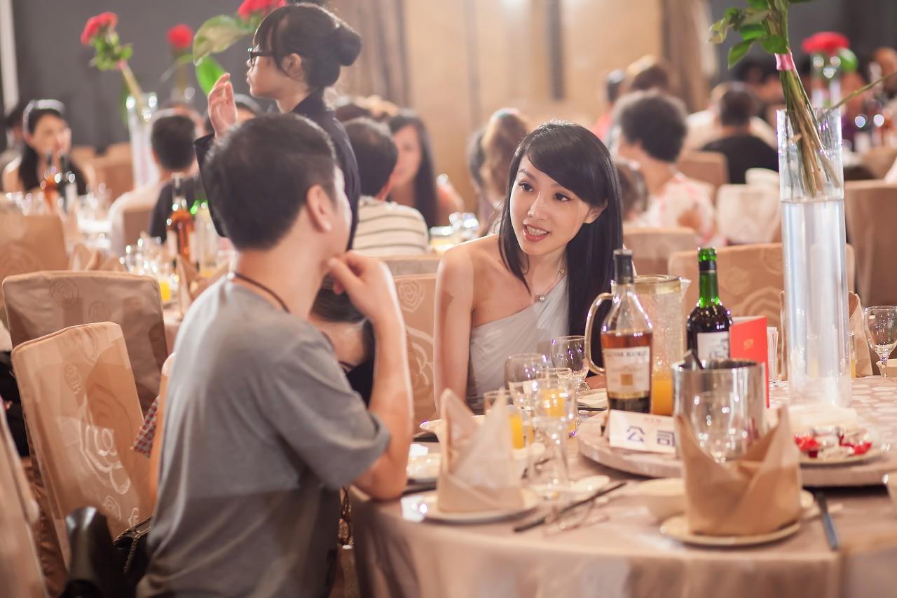 20130624網站大圖_0054