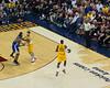 2015-06-09 NBA Final Game 3