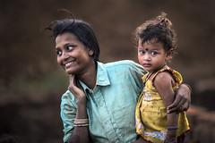 Dazzle (ayashok photography) Tags: india kids asian nikon asia indian working desi labour chennai tamilnadu bharat bharath desh barat 2015 barath brickfactory nikon135mm ayashok nikond810 ayashokphotography ayp2609v2