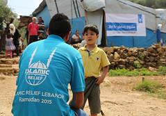 Lebanon Ramadan 2015  Photos