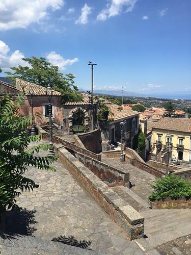 Trecastagni, Catania
