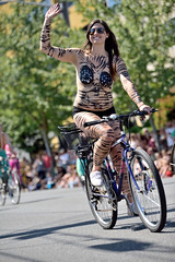 Fremont Summer Solstice Parade Cyclist 2015 (783) (TRANIMAGING) Tags: bike nude cyclist fremont nakedseattle nikond750 fremontsummersolsticeparade2015 fremontsummersolstice2015