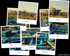 Repetition (Mariasme) Tags: morocco repetition essaouira hockneyiser bighugelabs