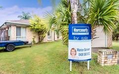36 Magenta Street, Wavell Heights QLD