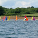 "Hansa European Championships<br /><span style=""font-size:0.8em;"">11th July 2015 - Rutland Water -  (C) D. Pilcher</span> • <a style=""font-size:0.8em;"" href=""http://www.flickr.com/photos/112847781@N02/19508263308/"" target=""_blank"">View on Flickr</a>"