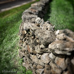 The stone stacked walls are my favorite feature of rural NVA. Love them! (jillsfotoluv) Tags: grass rural virginia rocks stones country fences walls middleburg nva northernvirginia