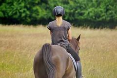 Ride away (osto) Tags: denmark europa europe sony zealand scandinavia danmark slt a77 sjlland osto alpha77 osto july2015