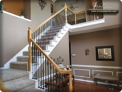 Iron balusters (ironbalusters82) Tags: wood building home metal stairs for store iron stair steel parts balcony stairway staircase online buy spindles products accessories keywords railing renovation custom supplies improvement materials remodeling balustrade wrought balusters baluster tittles wwwbalusterstorecom