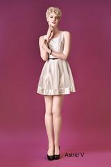 Astrid V (dunikowski) Tags: suknia sukienki wieczorowe sukienka dagnez wieczorowa dagnezpl