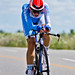 Pan Am Games Toronto 2015 Womens Individual Time Trial