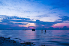 20150725003 (justbry16) Tags: camera beach sunrise island photography photo mark brian philippines picture olympus wanderlust micro bohol filipino cave minds 45mm pinoy wander wanderer visayas omd panglao dumaluan traveler traveled travelphotography panglaoisland hinagdanancave wowphilippines 1250mm em5 hinagdanan 43rds 43s philippinebeach dumaluanbeach itsmorefun brianmark barqueros pinoytravel philippinestourism micro43 microfourthirds micro43s m43s olympus45mm justbry16 travelwithbry justbry itsmorefuninthephilippines morefuninthephilippines brianbarqueros brianmarkbarqueros olympusomd olympusem5 olympusomdem5 olympus1250mm 43smicro justbry16gmailcom wandererme barquerosbrianmark traveledminds pinoytraveler pinoywanderer