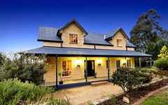 270 Grose Wold Road, Grose Wold NSW