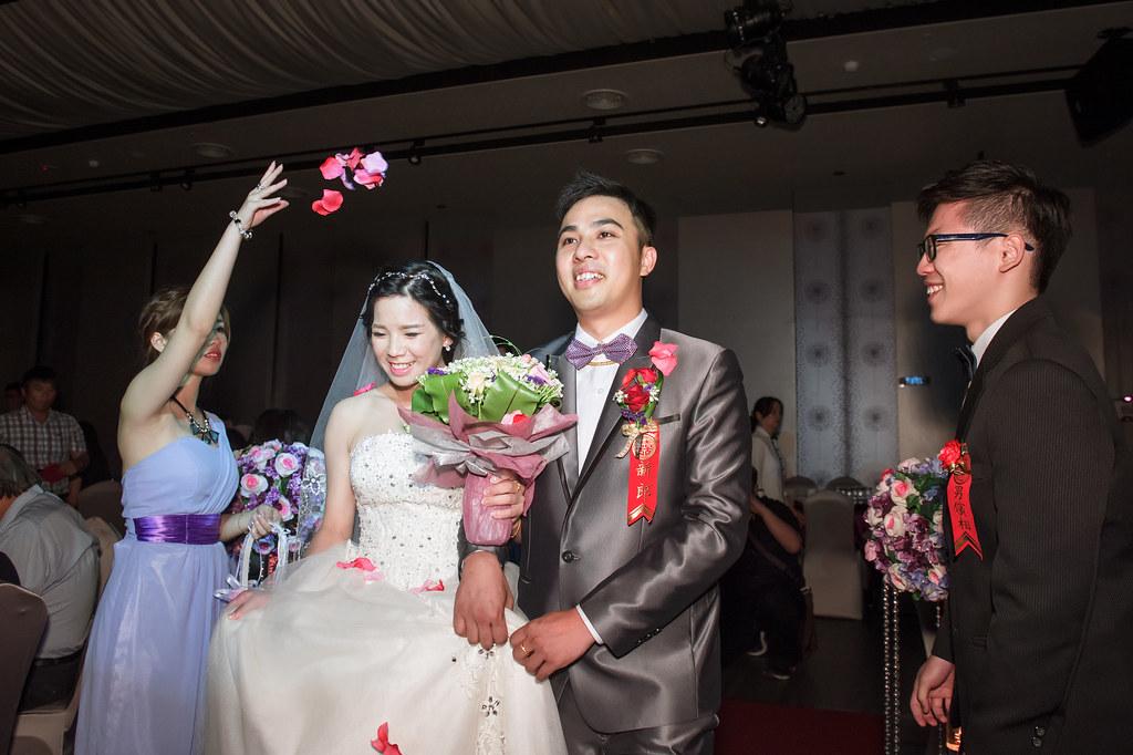 091茂園和漢美食館婚攝