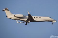 Air X --- Embraer EMB-135BJ Legacy 600 --- 9H-JPC (Drinu C) Tags: plane aircraft aviation sony 600 legacy dsc embraer mla bizjet privatejet airx emb135bj lmml hx100v adrianciliaphotography 9hjpc