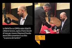 Saviano psf (11) (Progetto San Francesco) Tags: saviano psf coppola mafia antimafia camorra ipsav