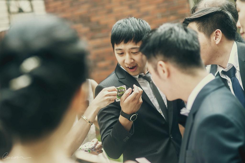 Color_049, BACON, 攝影服務說明, 婚禮紀錄, 婚攝, 婚禮攝影, 婚攝培根, 故宮晶華
