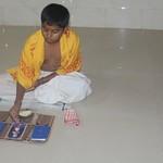 Vachnaamrut Jayanti (11)
