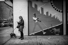 East Village (Roy Savoy) Tags: bw blackandwhite nyc streetphotography street people roysavoy newyorkcity newyork blacknwhite streets streettog streetogs ricoh gr2 candid flickr explore candids city photography streetphotographer 28mm nycstreetphotography gothamist tog mono monochrome flickriver snap digital monochromatic blancoynegro