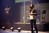 Everton Novakowski - Culto Juventude Avalanche-33 (PIB Curitiba) Tags: avalanche pibcuritiba juventudepibcuritiba juventude cultojuventude pr michel piragine vento de poder