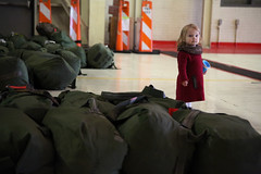 Home for the Holidays (United States Marine Corps Official Page) Tags: departmentofdefense servicemembers marinecorpsairstationcherrypoint civilians marines sailors 2ndmaw 2ndmarineaircraftwing mcascherrypoint marinecorpsairstationcherry northcarolina unitedstates us