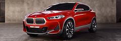 What the future of #BMW looks like.🔥#bmwx2 #x2 (wrigleymotors) Tags: bmwirepost bmwi class wrigleymotor wrigleymotors bmw