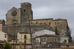 Altomonte_09