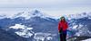 aa-2313 (reid.neureiter) Tags: skiing vail colorado mountains snow snowskiing alpineskiing sport sports wintersports